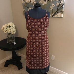 Lane Bryant Dresses - Lane Bryant Midi Dress NWT Size 14/16